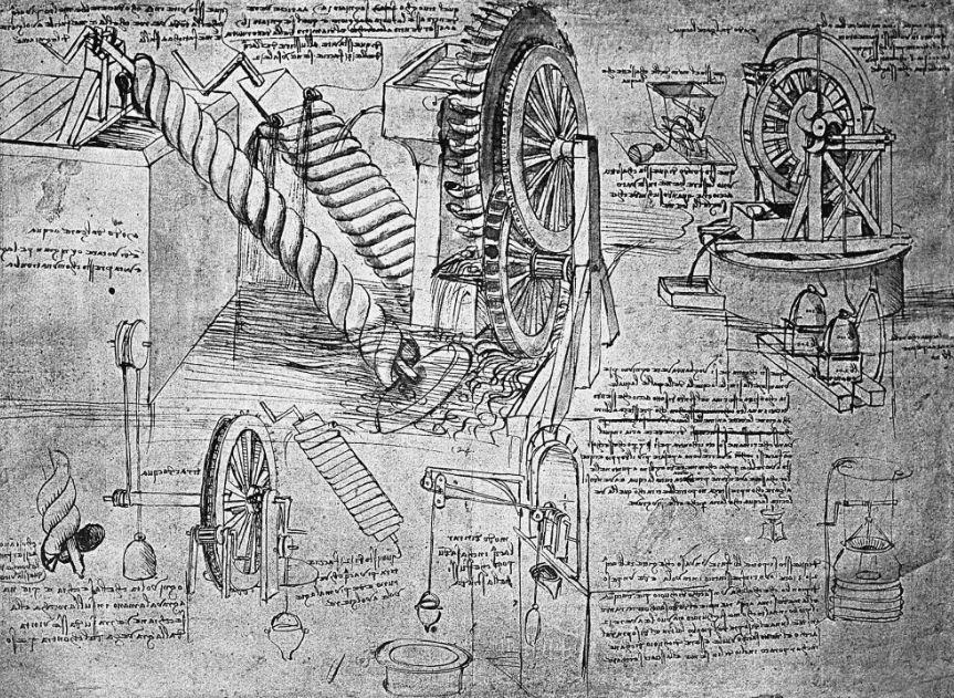 La conoscenza tra dissenso creativo, automazione e rischi di omologazione – Prof. Giuseppe Longo