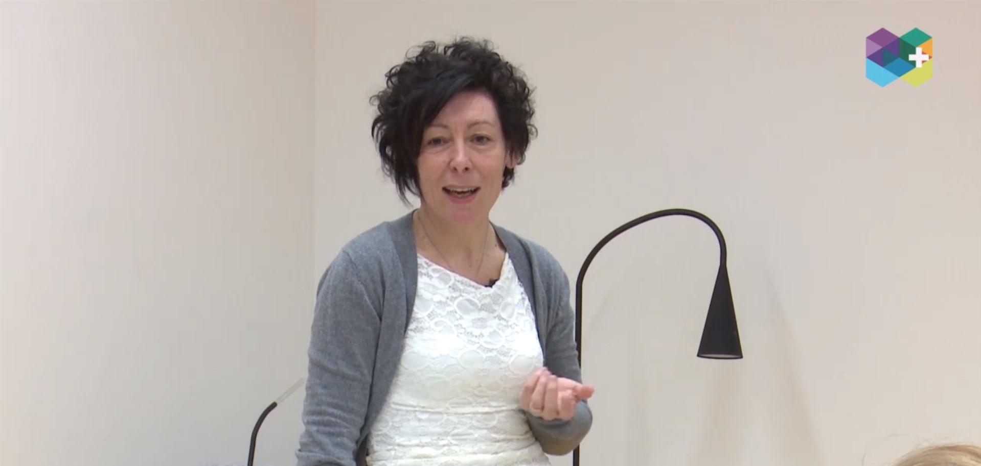 Accoglienza e accompagnamento di neo-docenti: occasione di riflessione e ricerca sulle pratiche – Katia Montalbetti